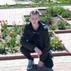Саша, 29, г.Кувшиново