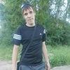 Кирилл, 26, г.Нижняя Тура