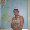 Юрий, 40, г.Колывань