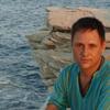 Evgeny, 40, г.Хотьково