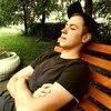 Илья, 21, г.Снежинск