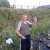 aleks, 42, г.Буинск