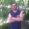 пётр, 32, г.Новокуйбышевск