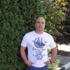 арчи, 43, г.Батайск