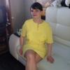 екатерина, 36, г.Сызрань