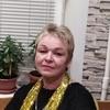 Марина, 58, г.Ефремов