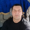 Аркадий, 30, г.Февральск