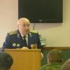 сергей федорович, 57, г.Сертолово