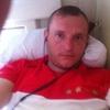 Юрий, 32, г.Апшеронск