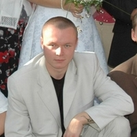 Александр, 40 лет, Овен, Москва