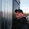 Виктор, 54, г.Заводоуковск