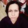 Оля, 43, г.Воскресенск