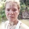 Наталья, 39, г.Багратионовск