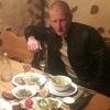 Антон, 28, г.Вольск