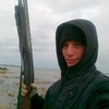 Алексей, 34, г.Оха