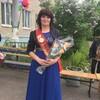 Ирина, 52, г.Солнечногорск