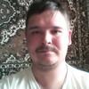 Руслан, 31, г.Калтасы