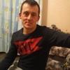 Гоша, 32, г.Сыктывкар