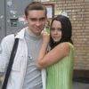Андрей, 28, г.Серпухов