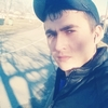 Арсен, 30, г.Нарткала