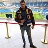 Иван, 34, г.Целина