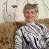 venera, 54, г.Уразовка