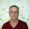 Владимир, 60, г.Балашов