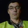 Айнур Яппаров, 34, г.Барда