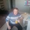 Sergey, 48, г.Макаров