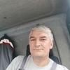 Сергей, 47, г.Магадан