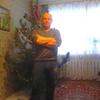 maxim, 34, г.Золотухино
