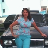 Юлия, 43, г.Сталинград