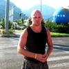 Cavalier, 36, г.Бабынино