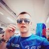 Сергей, 20, г.Вологда
