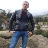 Роман, 23, г.Красногвардейское