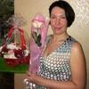 Ирина, 41, г.Орехово-Зуево