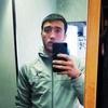 Антон, 27, г.Владикавказ