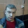 Николай, 25, г.Братск