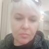 Елена, 42, г.Зеленодольск