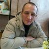 Serg, 40, г.Кинешма