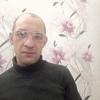 nempyxa, 31, г.Подпорожье