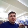 Саша, 31, г.Егорлыкская
