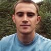 Андрей, 20, г.Сальск