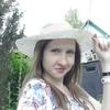 любимая, 22, г.Карабаново
