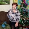 Ольга, 58, г.Новая Ляля