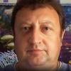 Сергей, 41, г.Севск