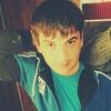 Руслан, 29, г.Анапа