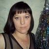 Ольга, 39, г.Иловля