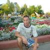 Евгений, 41, г.Тацинский