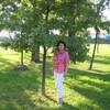 Наталья, 42, г.Одинцово